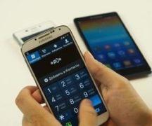 Проверка смартфона перед покупкой