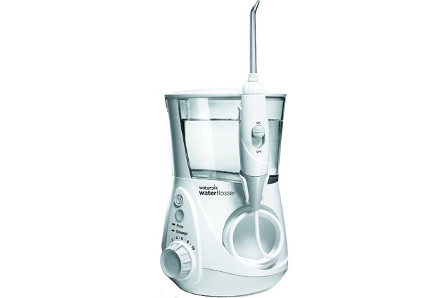 WaterPik WP-660 Aquarius Professional