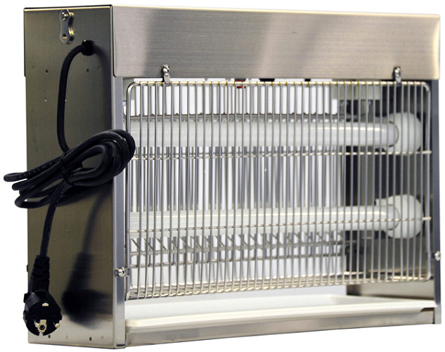 Лампа WE-150-2