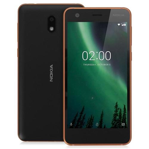 Nokia 2 Dualsim