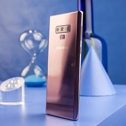 Лучшие модели смартфонов Samsung