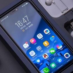 Модельный ряд смартфонов Xiaomi 2018 года