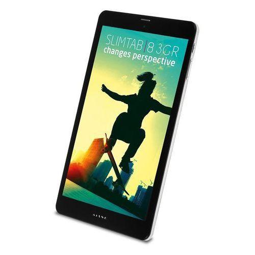 Tablet Kiano Slim Tab 8
