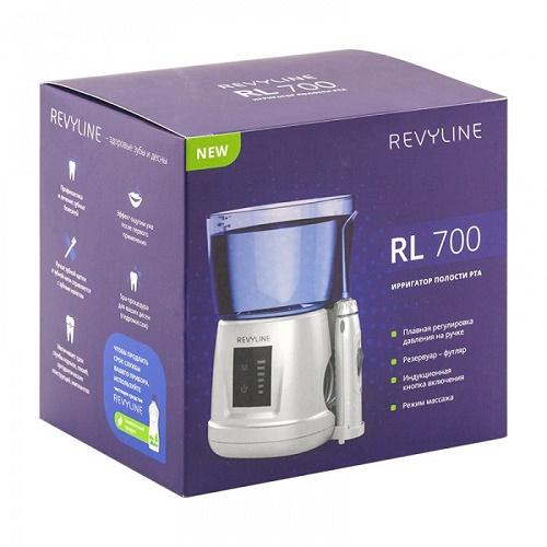 Revyline RL700