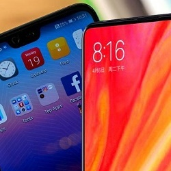 Huawei vs Xiaomi — сражение двух китайских мобильных гигантов