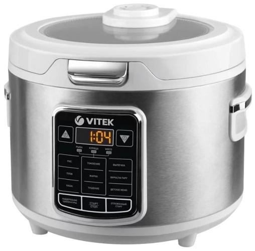 VITEK VT-4281