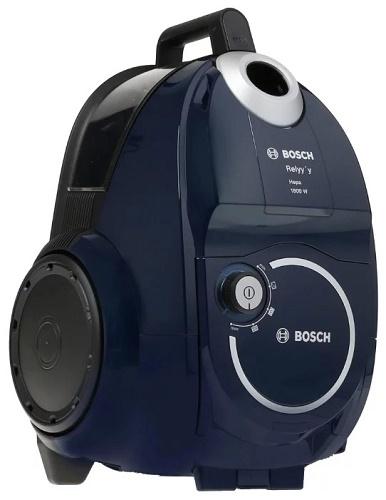 Bosch BGS 3U1800