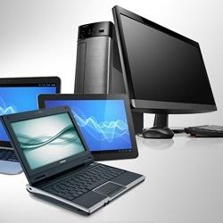 Стационарный компьютер или ноутбук: сравнительный обзор