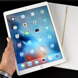 Почему iPad не подключается к Wi-Fi