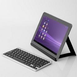 Варианты подключения внешней клавиатуры к планшету