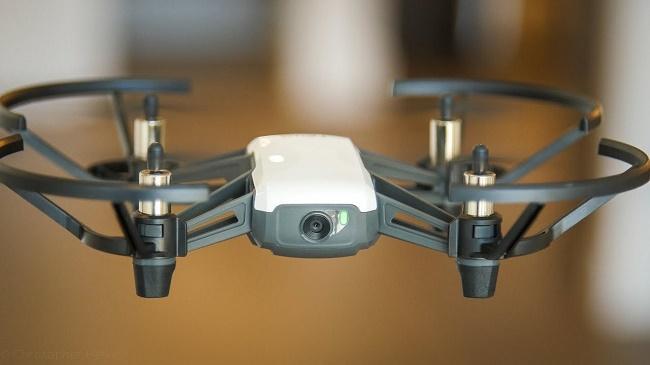 Ryze Tello Dron by DJI