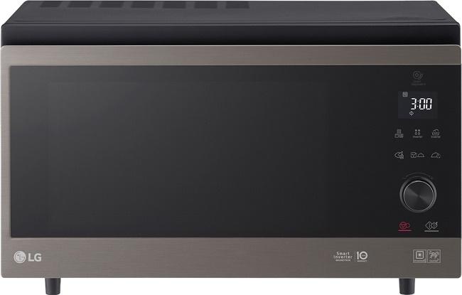 LG MS-2596CIT