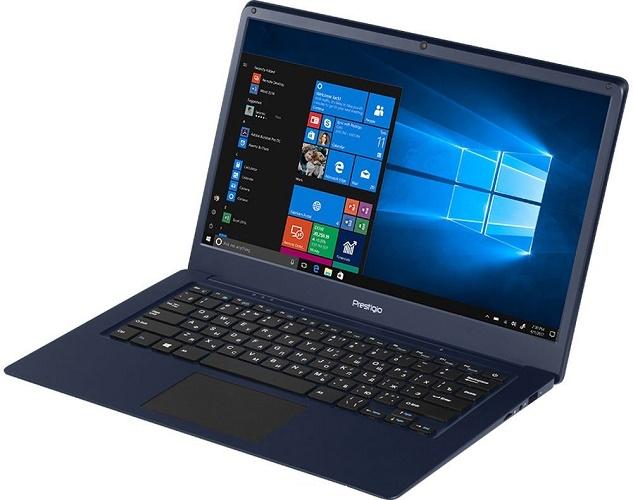 Prestigio SmartBook 141C