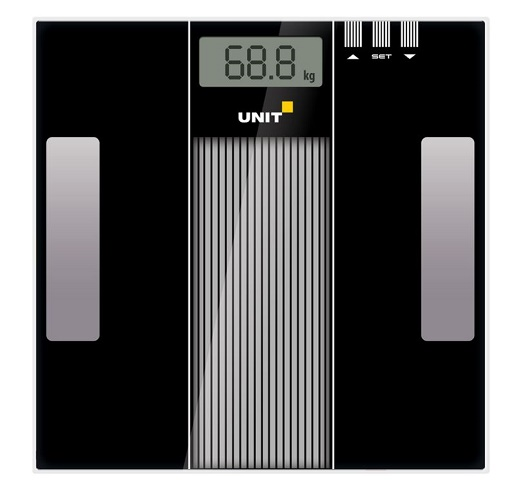 UNIT UBS 2210 BK