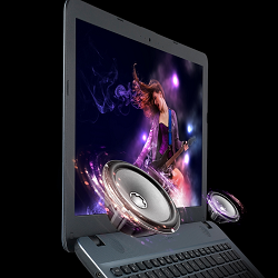 Как усилить тихий звук на ноутбуке