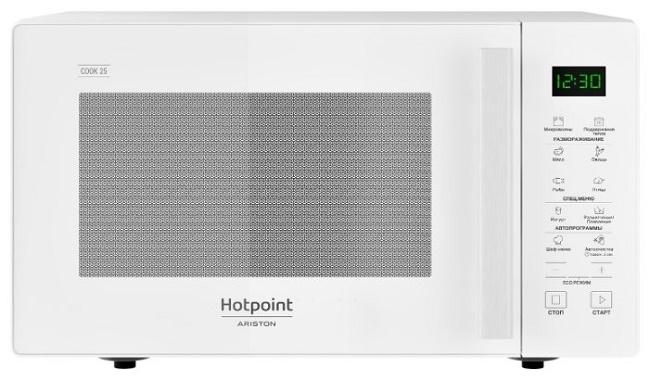 Hotpoint-Ariston MWHA 251 W