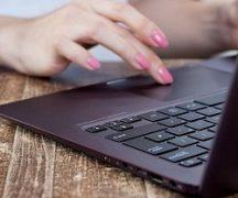 Нет звука на ноутбуке