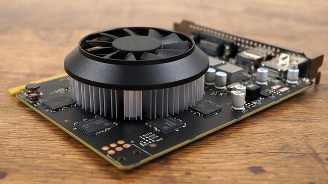 NVIDIA GeForce GTX 1050 (Laptop)