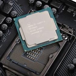 Обзор лучших процессоров 2019 года