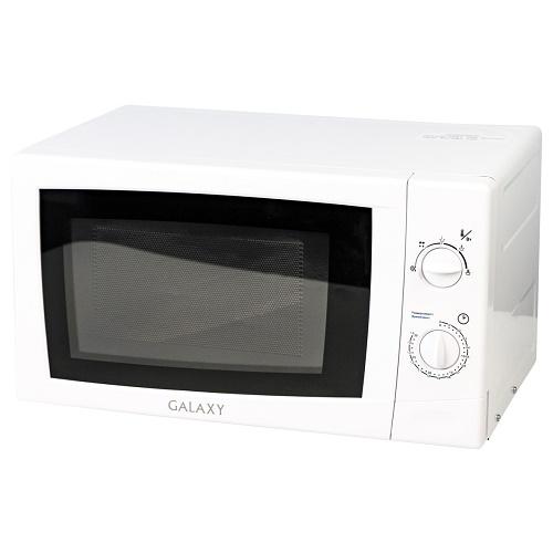 GALAXY GL2601