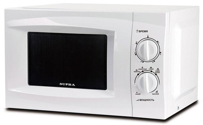 SUPRA 18MW01
