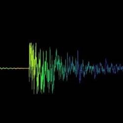 синтезированные голоса