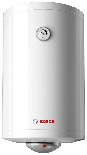 Bosch Tronic 1000T ES 050-5 1500W BO L1S-NTWVB