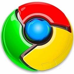 Браузер Chrome стал более безопасным для пользователей