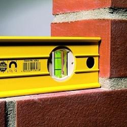 Инструкция по использованию строительного уровня