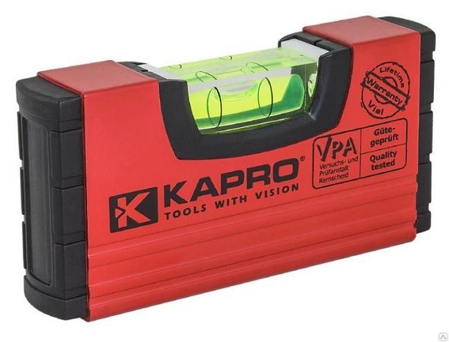 Kapro Mini-246