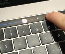 Настройка яркости на ноутбуке