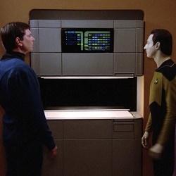 3D принтер Репликатор