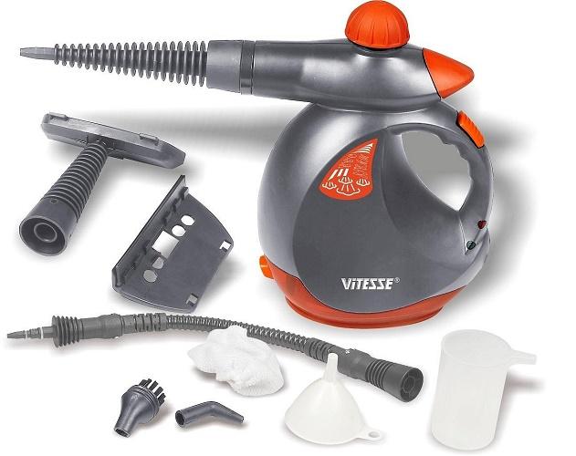 Vitesse VS-330