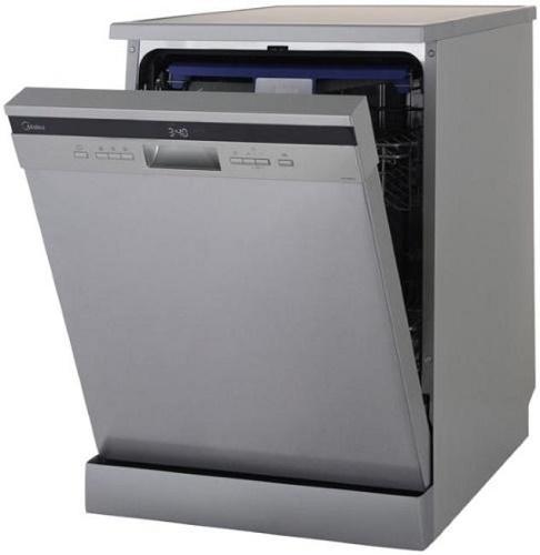 Midea MFD60S900 X