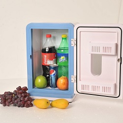 Как выбрать холодильник для дачи