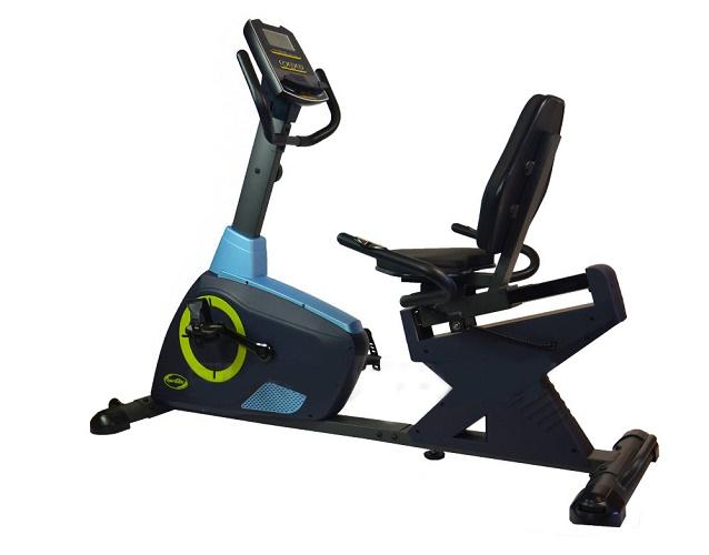 SportElite SE-503R