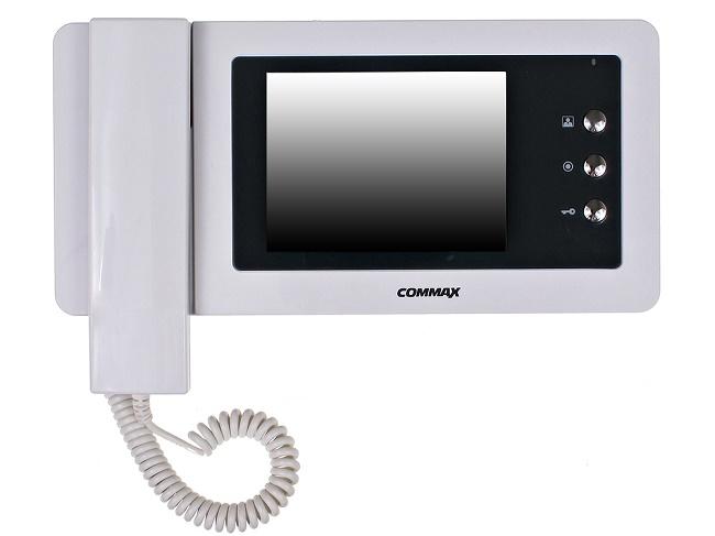 Commax CDV-43N