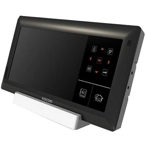 Kocom KVR-A510
