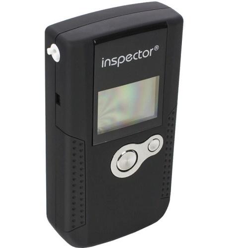 Inspector AT600