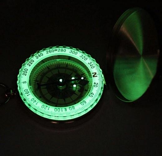 Флуоресцентная разметка