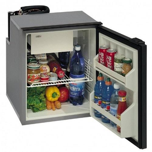 Портативный холодильник