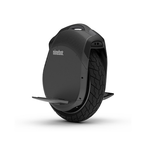 Ninebot One Z6 530Wh