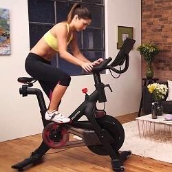 Рейтинг напольных велотренажеров для дома
