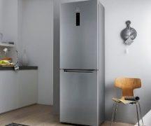 Холодильники Индезит