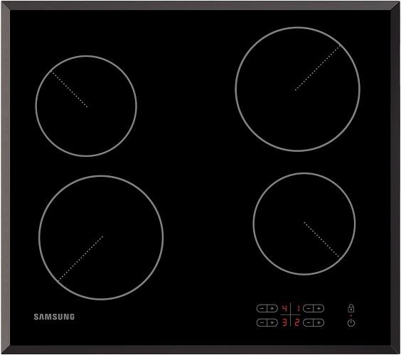 Samsung C61R1ADMST