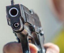 Рейтинг пневматических пистолетов