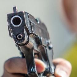 Лучшие модели пневматических пистолетов