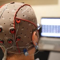 Электростимуляция мозга решит проблему потери памяти
