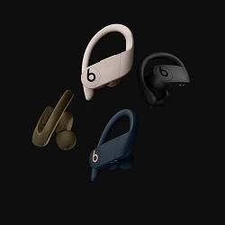 Apple и Beats