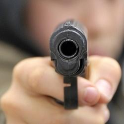 Как купить и использовать пневматический пистолет согласно закону